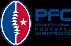 Dr. Todd Austin is an associate member of the Pro Football Chiropractic Society.